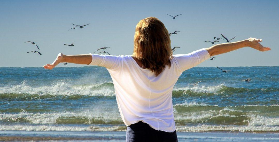 Career Corner: Using Summer Wisely